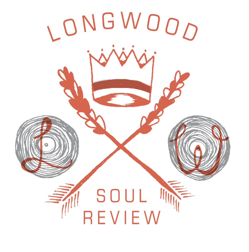 the longwood soul review cover